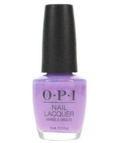 OPI Do You Lilac It 0.5 oz