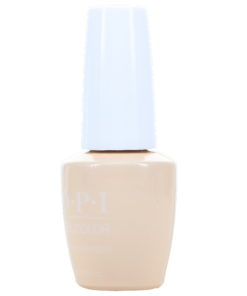 OPI GelColor Be There In A Prosecco 0.5 oz