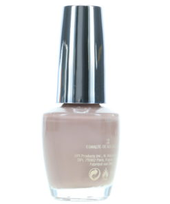 OPI Infinite Shine Berlin There Done That 0.5 oz