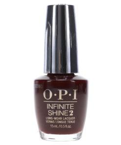 OPI Infinite Shine Complimentary Wine 0.5 oz