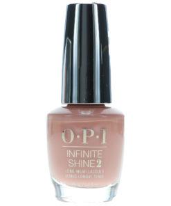 OPI Infinite Shine It Never Ends 0.5 oz