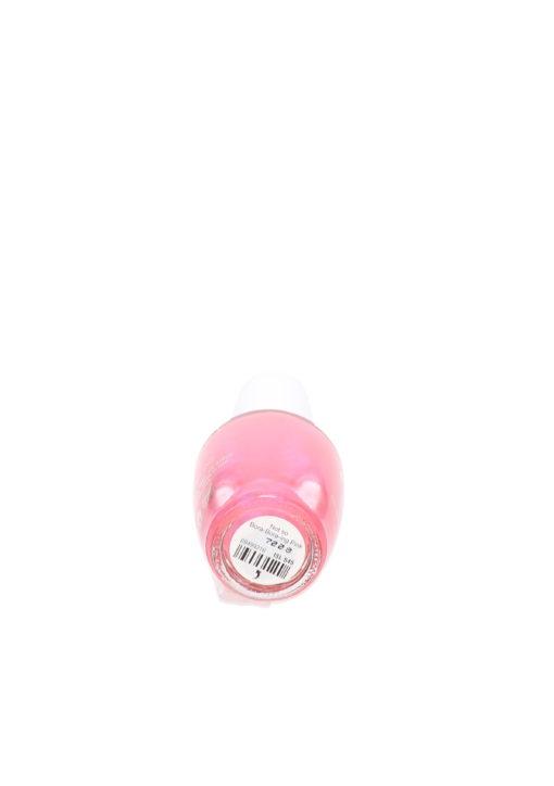 OPI Infinite Shine Not So Bora-Bora-ing Pink 0.5 oz