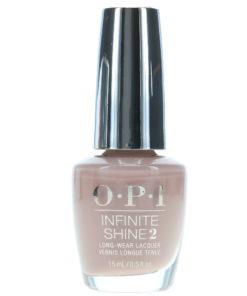 OPI Infinite Shine Staying Neutral 0.5 oz