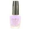 OPI Infinite Shine Strengthening Treatment 0.5 oz