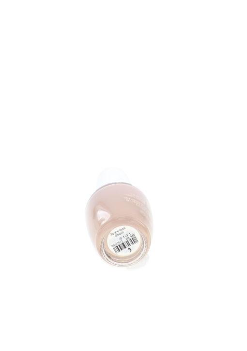 OPI Infinite Shine Taupe-Less Beach 0.5 oz