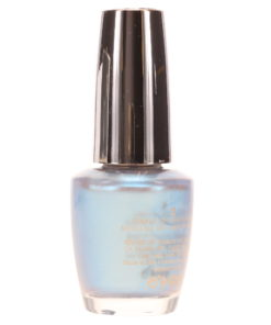 OPI Infinite Shine This Color Hits All The High Notes 0.5 oz