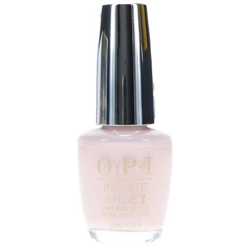 OPI Infinite Shine Lisbon Wants Moor OPI 0.5 oz