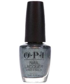 OPI Lucerne-Tainly Look Marvelous 0.5 oz