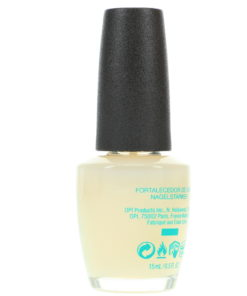 OPI Nail Envy Strengthener Original 0.5 oz