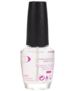 OPI Nail Envy Soft & Thin 0.5 oz
