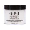 OPI Dip Powder Perfection Clear Setting Powder 1.5 oz