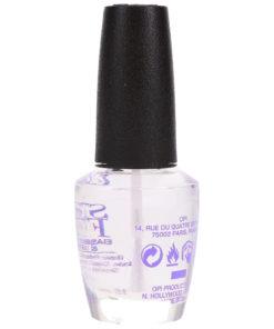 OPI Start To Finish 3 n 1 Treatment 0.5 oz