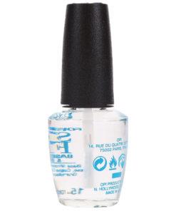 OPI Start To Finish Formaldehyde Free 0.5 oz