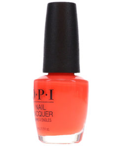 OPI Toucan Do It If You Try 0.5 oz