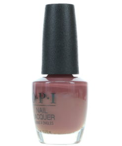 OPI You Don't Know Jacques 0.5 oz