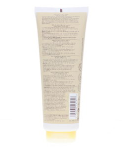 Paul Mitchell Clean Beauty Everyday Conditioner 8.5 oz