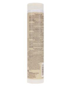 Paul Mitchell Clean Beauty Everyday Shampoo 8.5 oz