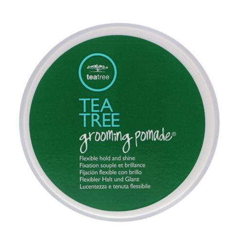 Paul Mitchell Tea Tree Grooming Pomade 3 oz