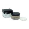 PCA Skin Blemish Control Bar pHaze 32 3.2 oz
