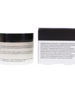 PCA Skin Collagen pHaze 6 Hydrator 1.7 oz