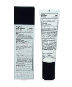 PCA Skin Daily Defense Broad Spectrum SPF 50+ 1.7 oz