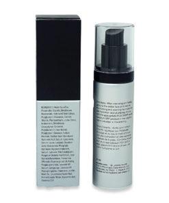 PCA Skin Hyaluronic Acid Boosting Serum 1 oz