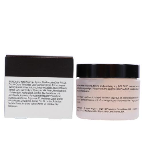 PCA Skin Apres Peel Hydrating Balm 1.7 oz