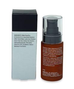 PCA Skin Pigment Gel pHaze 13 HQ Free 1 oz