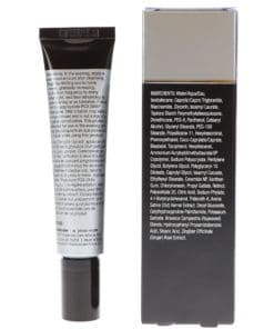 PCA Skin Retinol Treatment 1 oz