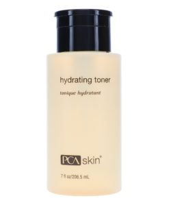 PCA Skin Hydrating Facial Toner 7 oz