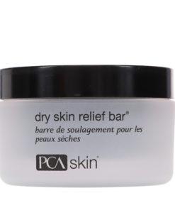 PCA Skin pHaze 10 Dry Skin Relief Bar 3.4 oz
