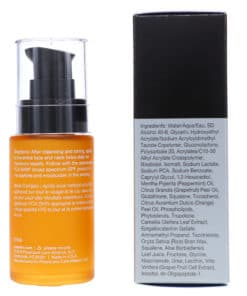 PCA Skin Rejuvenating pHaze 24 Serum 1 oz
