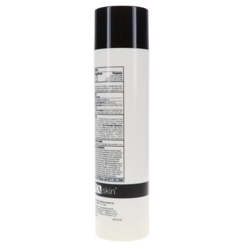 PCA Skin Weightless Protection Broad Spectrum SPF 45 6.5 oz