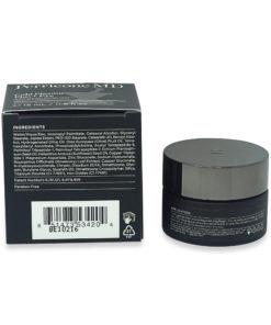 Perricone MD Cold Plasma Plus+ Eye 0.5 oz