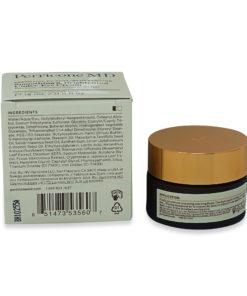 Perricone MD Smoothing & Brightening Under-Eye Cream 0.5 oz