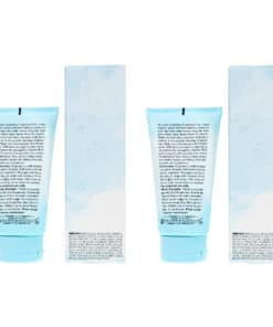 Peter Thomas Roth Water Drench Cleanser 4 oz 2 Pack