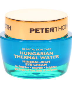 Peter Thomas Roth Hungarian Thermal Water Mineral-Rich Eye Cream 0.5 oz