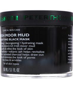 Peter Thomas Roth Irish Moor Mud 5 oz