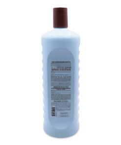 PRAVANA NEVO Detox Clarifying Shampoo 33.8 oz