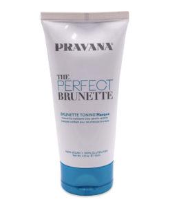 PRAVANA The Perfect Brunette Toning Masque 5 oz