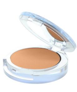 PUR 4 In 1 Pressed Mineral Makeup Beige MG5 0.28 oz