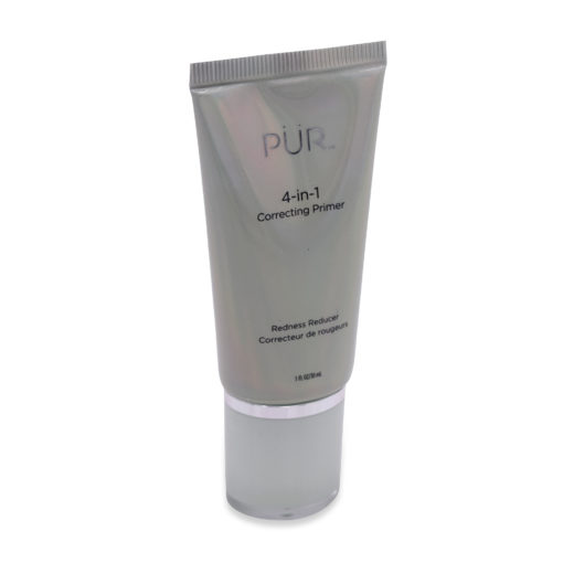 PUR 4-in-1 Correcting Primer Redness Reducer 1 oz