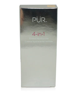 PUR Minerals 4 in 1 Tinted Moisturizer Light 1.7 oz