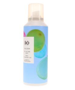 R+CO Balloon Dry Volume Spray 5 oz