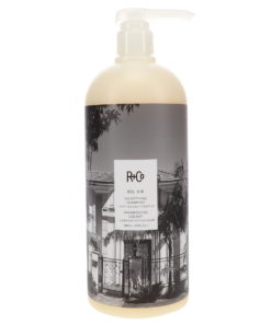 R+CO Bel Air Smoothing Shampoo 33.8 oz