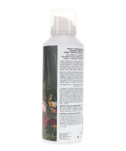 R+CO Centerpiece All-In-One Elixir Spray 5.2 oz