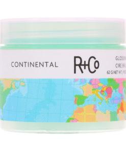 R+CO Continental Glossing Wax 2.2 oz