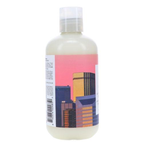 R+CO Dallas Biotin Thickening Conditioner 8.5 oz