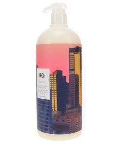 R+CO Dallas Thickening Conditioner 33.8 oz