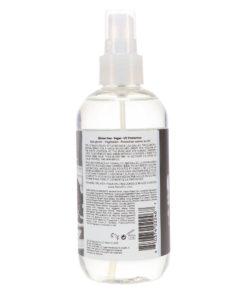 R+CO Dallas Thickening Spray 8.5 oz 2 Pack